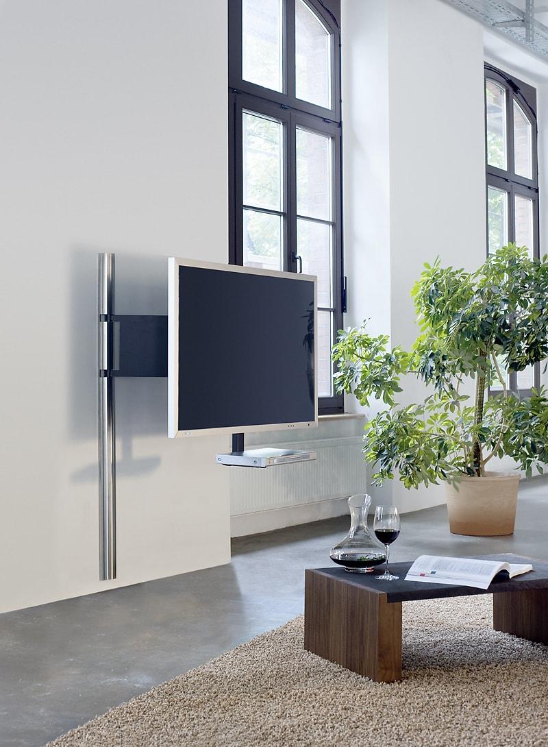Fernseher Mitten Im Raum Bd75 Startupjobsfa